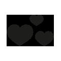 0015_Hearts