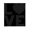 0023_Love-Heart