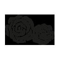 0028_Roses