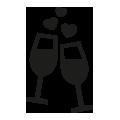 0029_Sparkling-Wine-Love