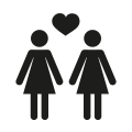 0032_Love-Couple-Female