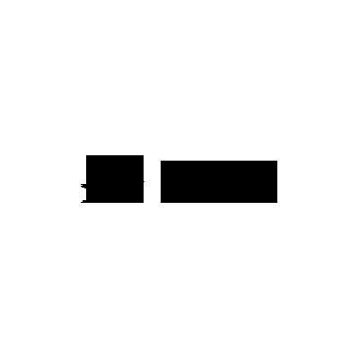 Icon und 1 Zeile Text horizontal