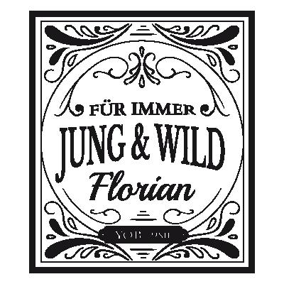 Jung & Wild