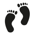 0204_Foot-Steps