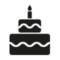 0304_Birthday-Cake