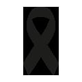 0403_Condolence-Loop