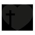 0405_Cross-Heart