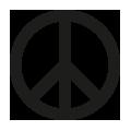 0613_Peace