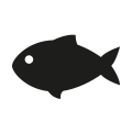 0708_Fish