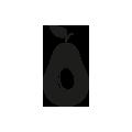 0803_Avocado