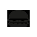 0805_Burger