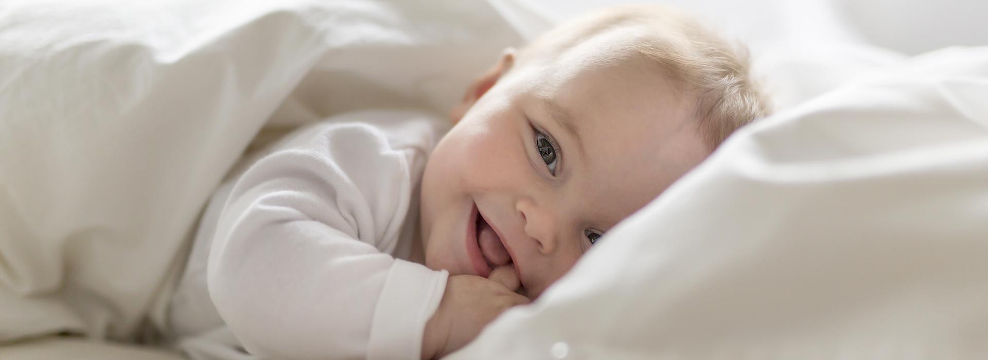 Kategorie_Baby_01jpg