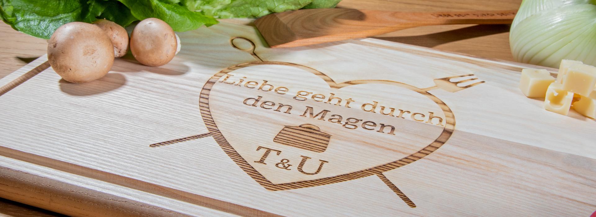 Geschenke Aus Holz Mit Gravur Wunderschone Unikate Haus Der Unikate