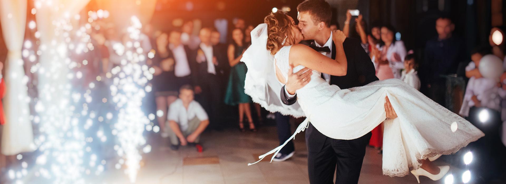 Kategorie_Hochzeit_01