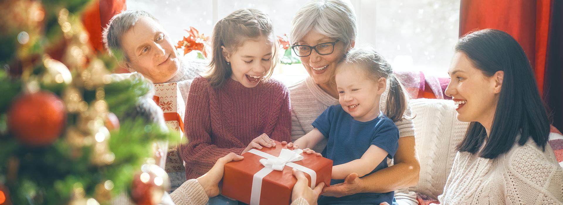 Kategorie_Weihnachten_01